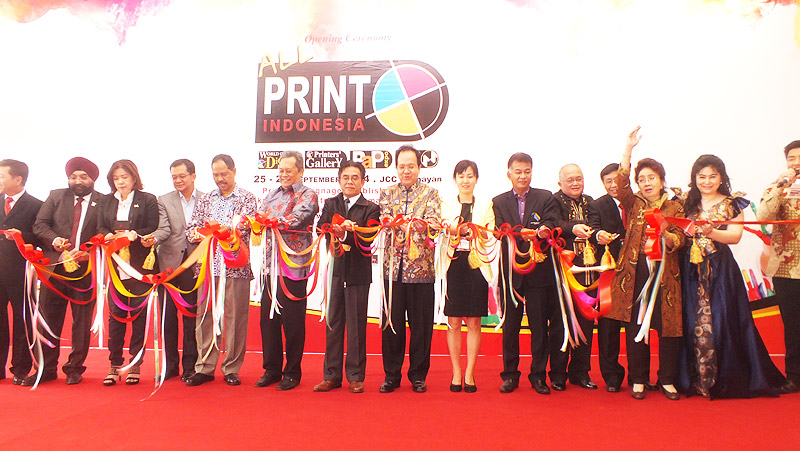 All Print Indonesia